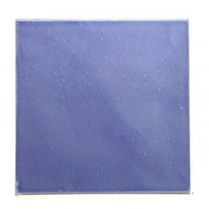 Purple Rinse