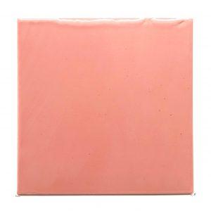 Tile Dirt Pink