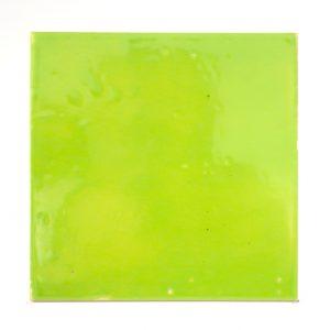 Tile Lime