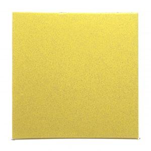 Tile Yellow